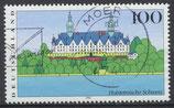 BRD 1849 gestempelt