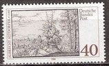 1067 postfrisch (BRD)