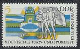 DDR 1483 postfrisch
