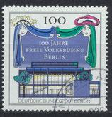 BERL 866 gestempelt (2)