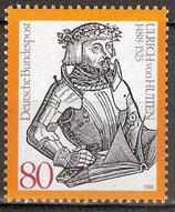 BRD 1364 postfrisch