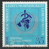 DDR 1748 gestempelt (2)
