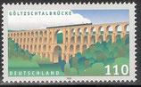 2082 postfrisch (DE)