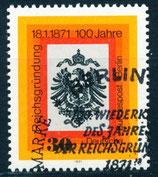 BERL 385 gestempelt (2)