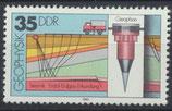 DDR 2559 postfrisch