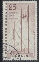 BERL 157 gestempelt (1)