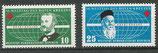 572-573 postfrisch (DDR)