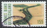 BRD 3533 gestempelt (2)