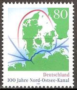 1802 postfrisch (BRD)
