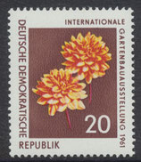 DDR 855 postfrisch