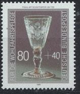 1298  postfrisch (BRD)