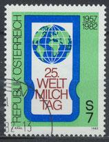 1705 gestempelt (AT)