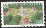 1312 postfrisch (BRD)