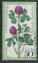 951  gestempelt (BRD)