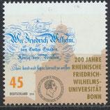 3360 postfrisch (BRD)