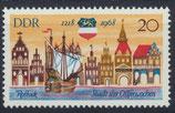 DDR 1384 postfrisch