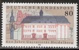 1299 postfrisch (BRD)