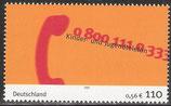 2164 postfrisch (BRD)