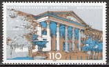 2104 postfrisch  (BRD)