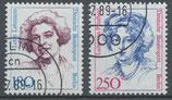 BERL 844-845 gestempelt (2)