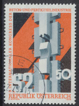 1586 gestempelt (AT)