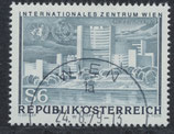AT 1617 gestempelt