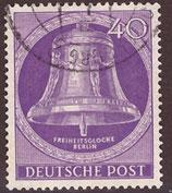 BERL 105 gestempelt (2)