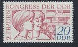 DDR 1474 postfrisch