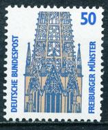 1340 R postfrisch -160-  (BRD)