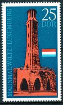 DDR 1705 postfrisch