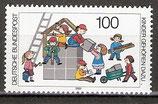 1435 postfrisch (BRD)