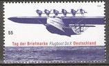 2428 postfrisch (DE)
