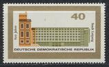 DDR 1128 postfrisch