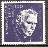 BRD 1848 postfrisch