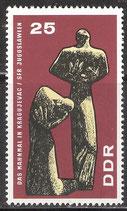1311 postfrisch (DDR)