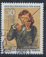 BERL 347 gestempelt (2)