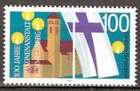 1467 postfrisch (BRD)