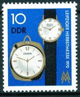 DDR 1601 postfrisch