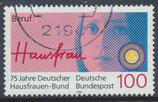 BRD 1460 gestempelt (2)