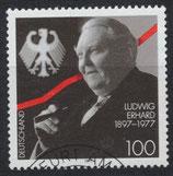 BRD 1904 gestempelt (2)