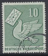 BRD 247 gestempelt (2)