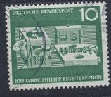 BRD 373 gestempelt (2)