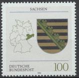 BRD 1713 postfrisch