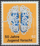 BRD 3160 postfrisch