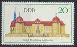 DDR 1380 postfrisch