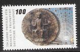 1452 postfrisch (BRD)