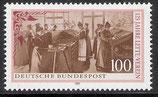 1521 postfrisch (BRD)