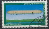 965  gestempelt (BRD)