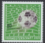 BRD 3611 postfrisch