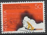 CH 1283  gestempelt